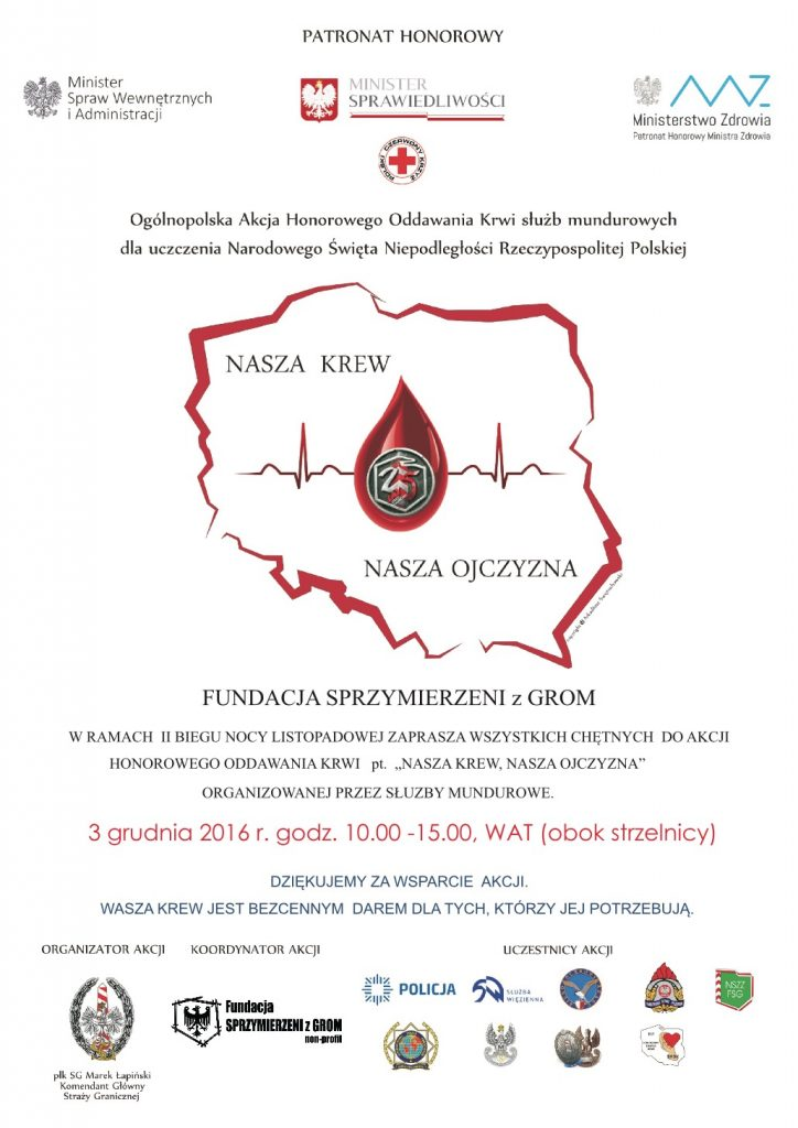 ogolnopolska-akcja-oddawania-krwi